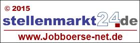 Stellenmarkt24